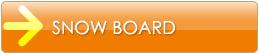 b-board